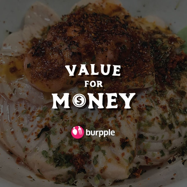 12 Value For Money Eats in Singapore