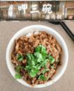For Stellar Taiwanese Street Food