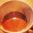 #milk #tea