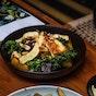 DON HO - Social Kitchen & Bar