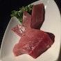 Hanare Japanese Fine Dining