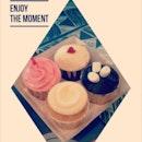 +Wondermilk Cupcakes 🍰😘❤ #wondermilk #cupcakes #fotd #potd #tea #time #gals #food #hunting #day #desserts #loveit