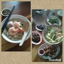 Restaurant Xan Ling