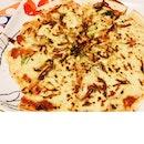 Otah Pizza
