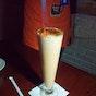 Koffie Tijd Cafe & resto
