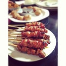 Best sabab in Bandung.