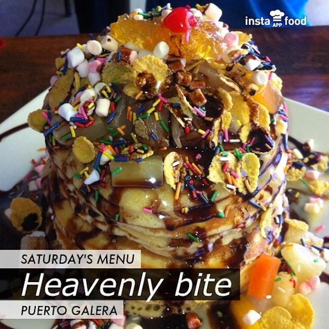 #instafood #instafoodapp #instagood #food #foodporn #photooftheday #picoftheday #instadaily #philippines  #day