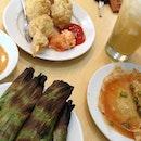 Otak-otak #food #instago #instagood #instaadict #iphone4s #igers #ighub