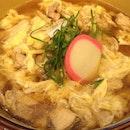 Udon #waraku #food #foodlover #picoftheday #ig #instagood #instaadict