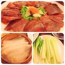 Suankularb Restaurant, Rama 5