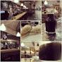 Knockbox Coffee Company x J'aime bien Patisserie