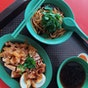 Bukit Merah View Market & Food Centre