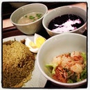 ThaiExpress (Northpoint City)