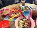 Bfast Food