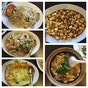 Fulin Xuan Vegetarian Restaurant