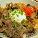 Kensai Kitchen