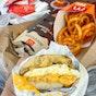 McDonald's (Potong Pasir)