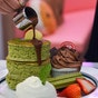 Gram Cafe & Pancakes (VivoCity)
