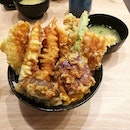 Tendon with @nillyfelt!