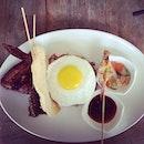 mee goreng special 😍 #food #instafood #foodstagram #foodporn #foodpic #foodies #sgfoodies #indonesian #asian #instagood #instamood #instadaily #igsg #sgig