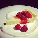 sometimes sour can be so sweet #sgfood #food #foodpics #dessert #nomnom #sgigfoodies #instafood #foodstagram