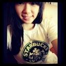 #me#indonesia#asiangirl#ordinarygirl#nothing#to#do#instapad#instagram#maps#photos#justlikeit#justfeeliketocapture#instapple#instabheibhy#instadonesia#nice#likeit#justfeeliketocapture#starbucks#foodporn#beverage#likeforfollow#nice#likeback#likeback#follow#me#doubletap#bestoftheday#followme#likeitback