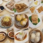 Ah Yat Seafood Restaurant (The Grandstand)