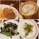 Xin Cuisine