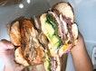The best bagels around!