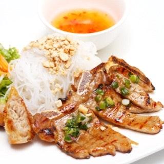 Vietnamese Eatery In The Heartland Of Serangoon