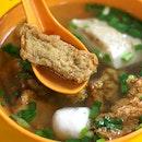 15 Heartwarming Yong Tau Foo for a Tofu-licious Meal