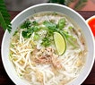 10 Places for Affordable Vietnamese Food