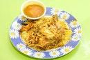 Mami Midah Briyani (Eunos Crescent Market & Food Centre)