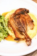 Duck Confit - Here's 8 DUCculent options under $20!