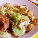 Super Cheap & Good Zhap Cai Png!