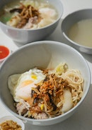 456 Mian Fen Guo (Bedok)