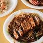 Emerald Soya Sauce Chicken (Chinatown Complex Market & Food Centre)