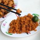Soon Soon Teochew Porridge