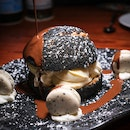 New Japanese Restaurant in Marina Bay Sands with Stunning Decor