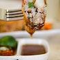 The Curry Wok (Bukit Timah)