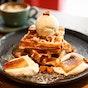 Five Oars Coffee Roasters (Upper East Coast)