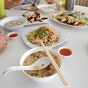 1977 New Restaurant Ipoh Chicken Rice (SS15)