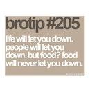Like if you agree!!!