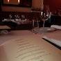 nicholas le restaurant