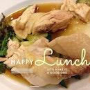 #boiled #chicken #rice #lunch #dinner #burple #