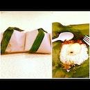 #breakfast #nasilemak #foodism