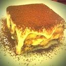 Cestino Bakery & Bistro