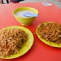Chang Ji Gourmet (Chinatown Complex Market & Food Centre)