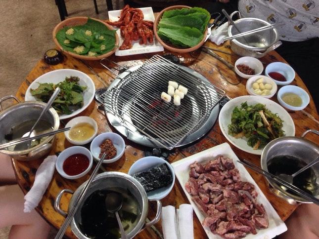 So Seoul-ly