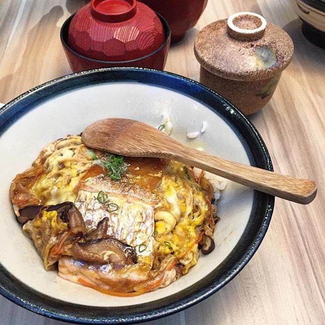 Salmon belly - Super yummy #japanese #foodporn #yum #instafood #Nomnom #getinmybelly #instagood #foodie #delish #sgeats #burpple #onthetable #foodpics #foodgasm #sgfood